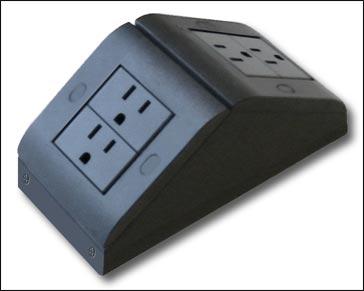 Fbs Floor Box Systems Fbsfloorboxsyst